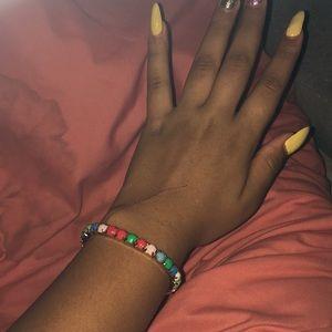 ✨✨ ✨final price✨✨✨ Bracelet